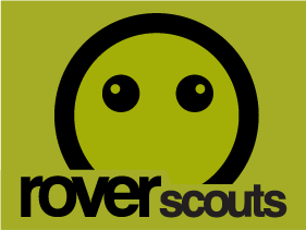 Rover Scouts