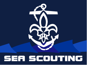 Sea Scouting
