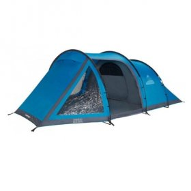 Beta 450 XL Tent - Blue