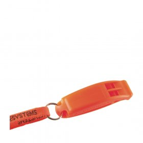 Life Systems Safety Whistle