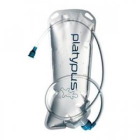 Platypus Hoser 3 Bladder Hydration System
