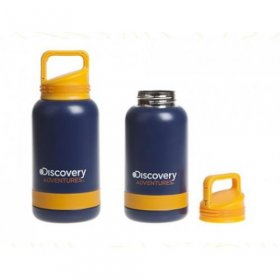 Summit Discovery Adventures Blackhills 500ml Vacuum Flask