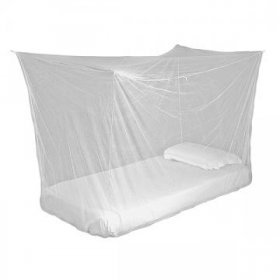 Life Systems Ultra Mosquito Net Single