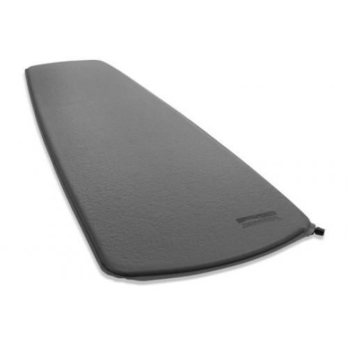 Trail Scout Sleeping Mat