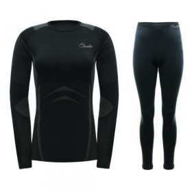 Dare2b Womens Zonal 3 Base Layer Set