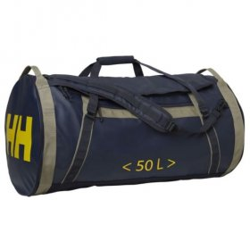 Duffel Bag 2 50L - graphite
