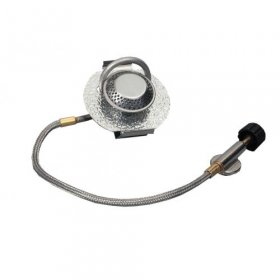 Trangia Gas Burner Unit