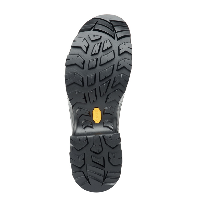 ca56745dcec Zamberlan Mens 1006 Vioz Plus GTX RR Boot | Fast Delivery | OAS.ie