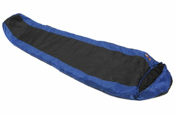Travelpak 2 Sleeping Bag