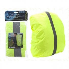 Summit 60-70L Rain Cover