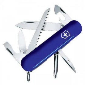 Victorinox SI Hiker Knife