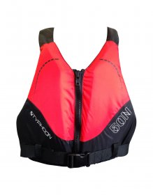 Dart 50N Buoyancy aid typhoon kids