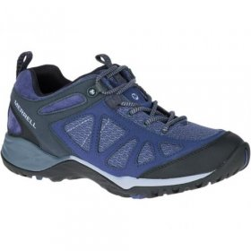 Womens Siren Sport Q2 Shoe