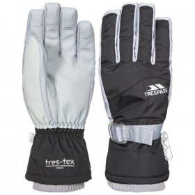 Trespass Women's Vizza II Ski Gloves