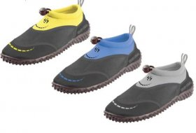 Typhoon Kids AquaShoes