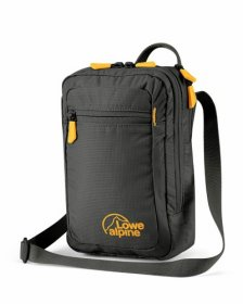 Lowe Alpine Flight Case Bag