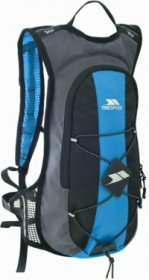 Trespass Mirror 15L Hydration Pack