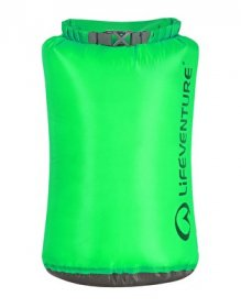 Ultralight Dry Bag 10L