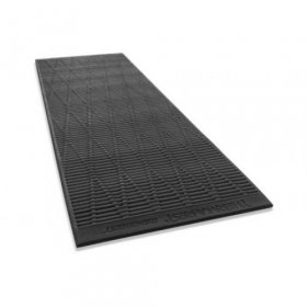 Thermarest Ridgerest Foam Sleeping Mat