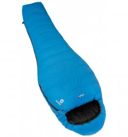 Vango Venom 300 Sleeping Bag