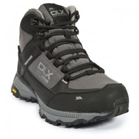 Trespass Womens Nomad DLX Walking Boot