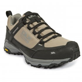 Trespass Womens Messal DLX Shoe
