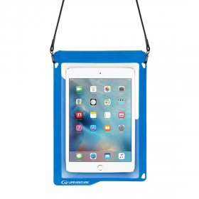 Hydroseal Waterproof Tablet Case