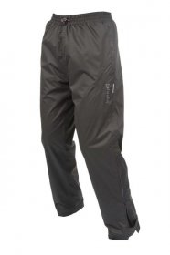 Mens Lyon Over Trousers