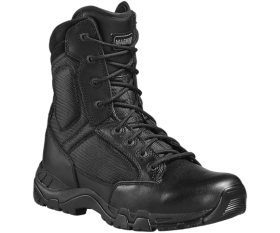 Unisex Viper Pro 8.0 Uniform Boot