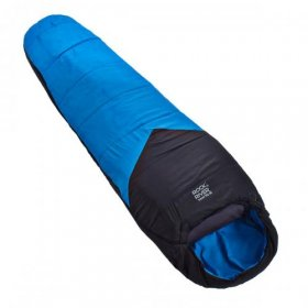 Travellite 60 Sleeping Bag
