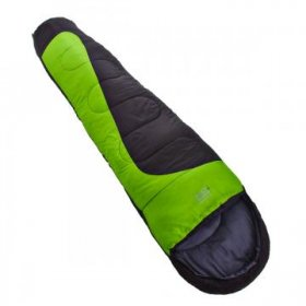 Rock+River Adventure 250 Sleeping Bag