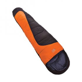 Adventure 300 Sleeping Bag