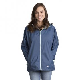 Womens Tayah Waterproof Jacket