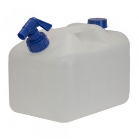Vango Jerry Can 10Ltr