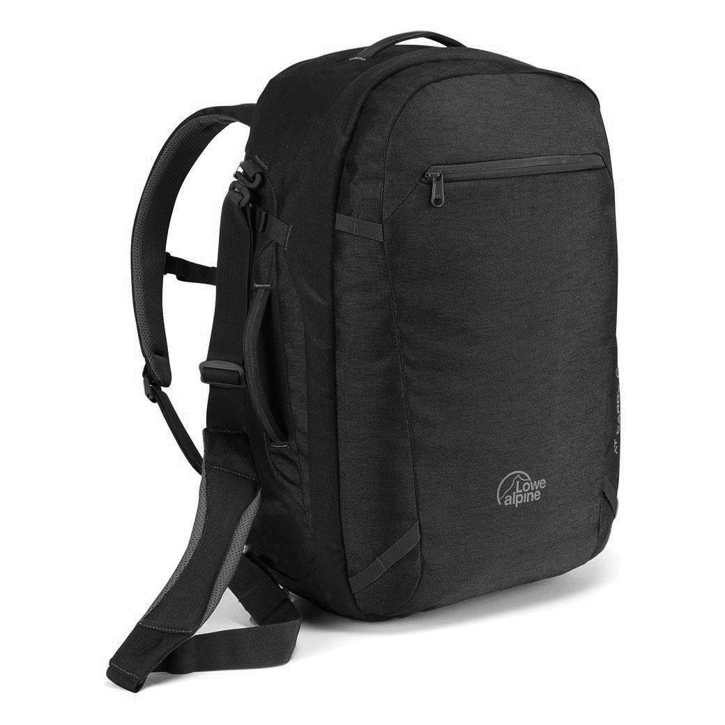 AT Carry On 45L Travel Bag