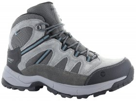 Hi-Tec Mens Bandera II Hiking Boot