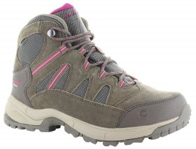 Women's Bandera II Hiking Boot