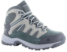 Women's Bandera II Hiking Boot - Stormy Weather