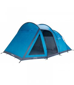 Vango Beta 550 XL Tent