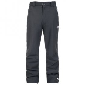Mens Hemic Softshell Trousers