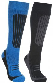 Men's Langdon Ski Sock Twinpack