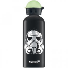 Star Wars Rebel 0.6L Bottle