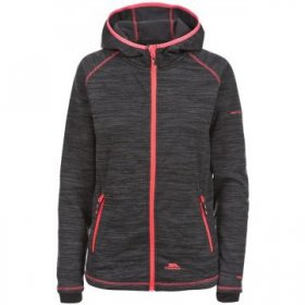 Trespass Womens Riverstone Fleece