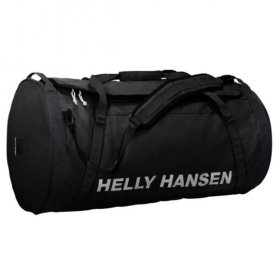 Duffel Bag 2 30L