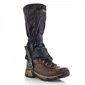 Rock+River Leg Gaiter