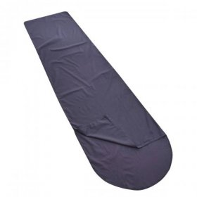 Rock+River Mummy Sleeping Bag Liner