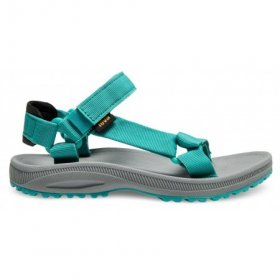 Teva Womens Winsted Solid Sandal