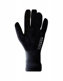 Typhoon 3mm Neo Glove