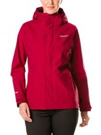 Womens Hillwalker Gore-Tex Jacket