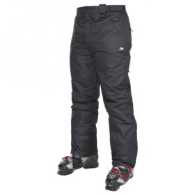 Mens Bezzy Ski Pants